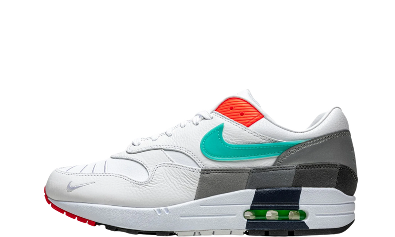 nike-air-max-1-evolution-of-icons-cw6541-100-sneakers-heat-1