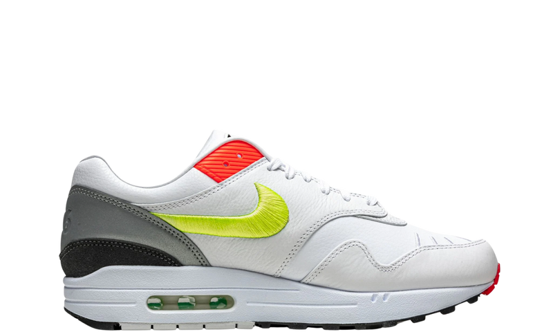 nike-air-max-1-evolution-of-icons-cw6541-100-sneakers-heat-2