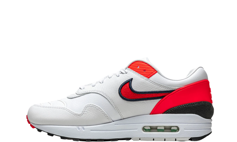 cw6541-100-nike-air-max-1-evolution-of-icons-sneakers-heat-3