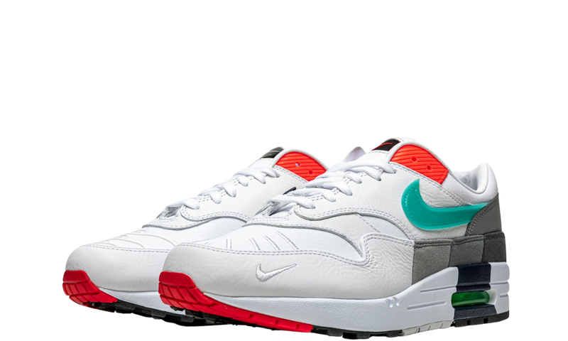 nike-air-max-1-evolution-of-icons-cw6541-100-sneakers-heat-4
