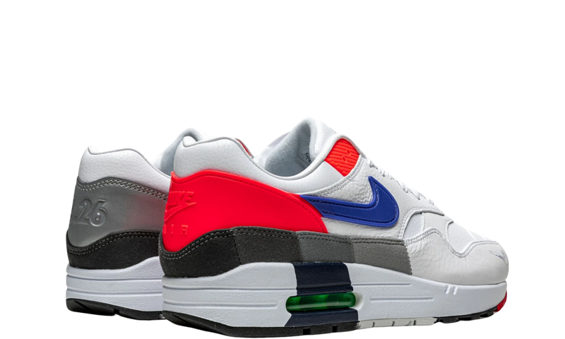 nike-air-max-1-evolution-of-icons-cw6541-100-sneakers-heat-5