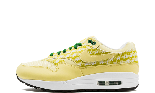 nike-air-max-1-lemonade-2020-cj0609-700-sneakers-heat-1