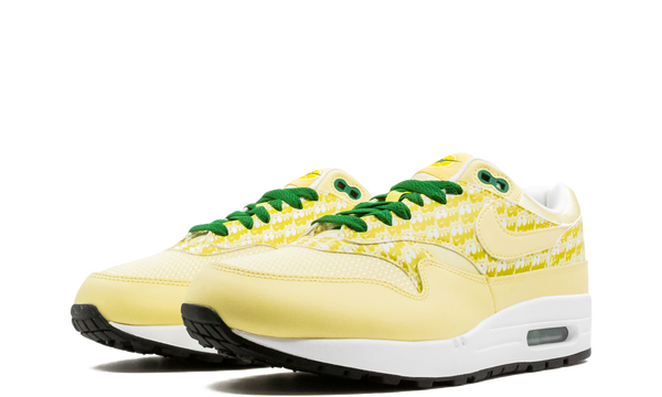 cj0609-700-nike-air-max-1-lemonade-2020-sneakers-heat-2