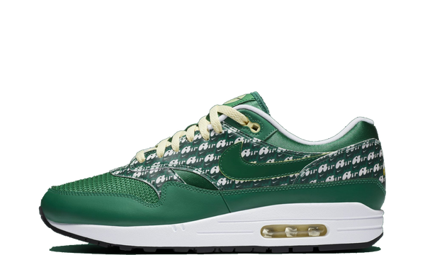 nike-air-max-1-limeade-powerall-pine-green-cj0609-300-sneakers-heat-1