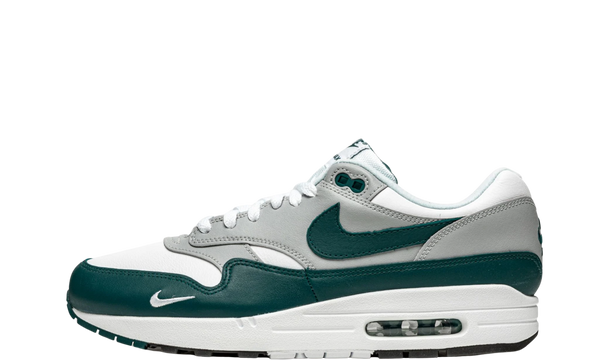 nike-air-max-1-lv8-dark-teal-green-dh4059-101-sneakers-heat-1
