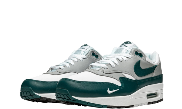 dh4059-101-nike-air-max-1-lv8-dark-teal-green-sneakers-heat-2
