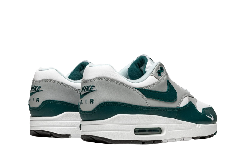nike-air-max-1-lv8-dark-teal-green-dh4059-101-sneakers-heat-3