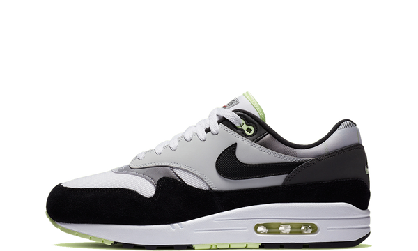 nike-air-max-1-remix-db1998-100-sneakers-heat-1