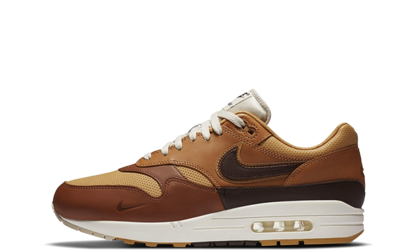nike-air-max-1-snkrs-day-brown-da4302-700-sneakers-heat-1