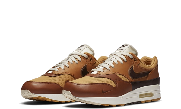 da4302-700-nike-air-max-1-snkrs-day-brown-sneakers-heat-2