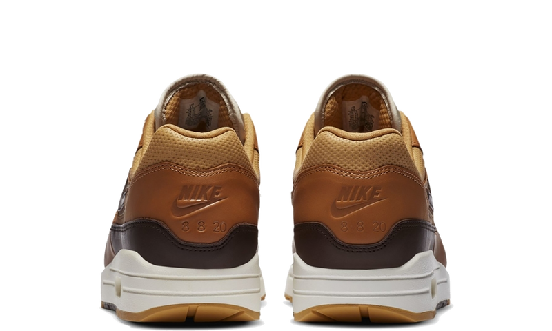 nike-air-max-1-snkrs-day-brown-da4302-700-sneakers-heat-3