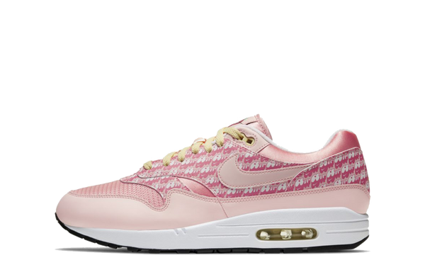 nike-air-max-1-strawberry-lemonade-cj0609-600-sneakers-heat-1