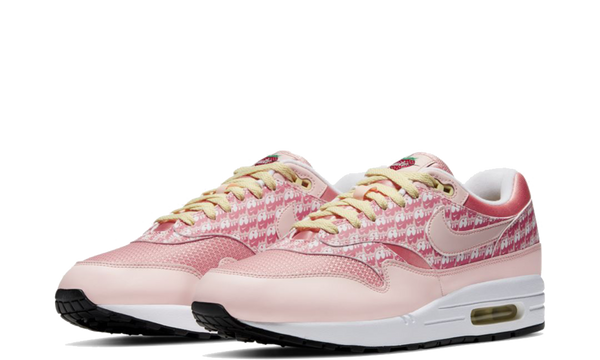cj0609-600-nike-air-max-1-strawberry-lemonade-sneakers-heat-2