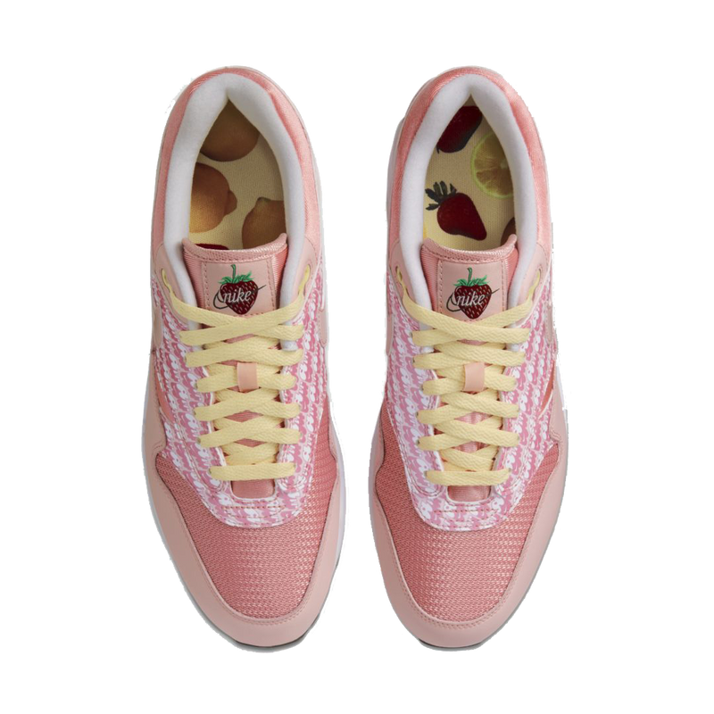nike-air-max-1-strawberry-lemonade-cj0609-600-sneakers-heat-4