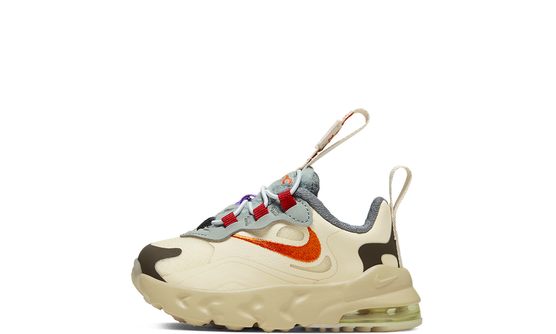 nike-air-max-270-react-travis-scott-cactus-trails-td-cv2413-200-sneakers-heat-1