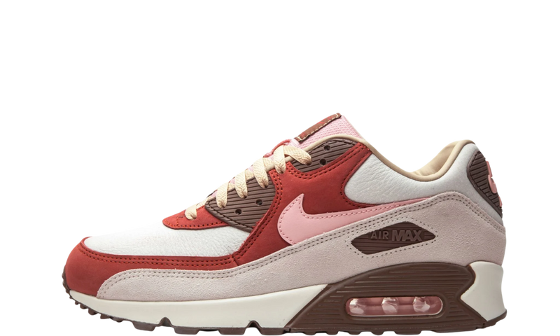 nike-air-max-90-bacon-2021-cu1816-100-sneakers-heat-1