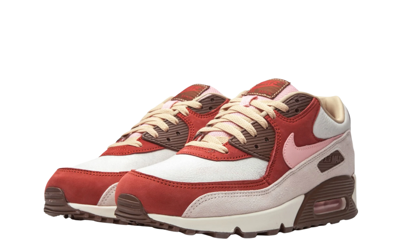 cu1816-100-nike-air-max-90-bacon-2021-sneakers-heat-2