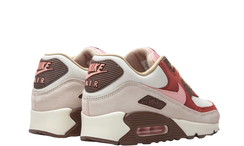 nike-air-max-90-bacon-2021-cu1816-100-sneakers-heat-3