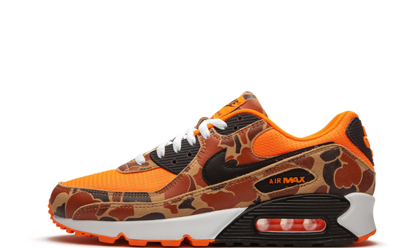 nike-air-max-90-duck-camo-orange-cw4039-800-sneakers-heat-1