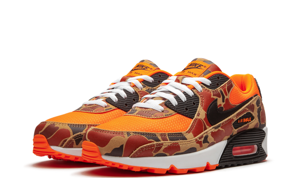 nike-air-max-90-duck-camo-orange-cw4039-800-sneakers-heat-2
