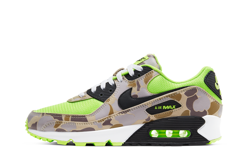 nike-air-max-90-duck-camo-volt-cw4039-300-sneakers-heat-1