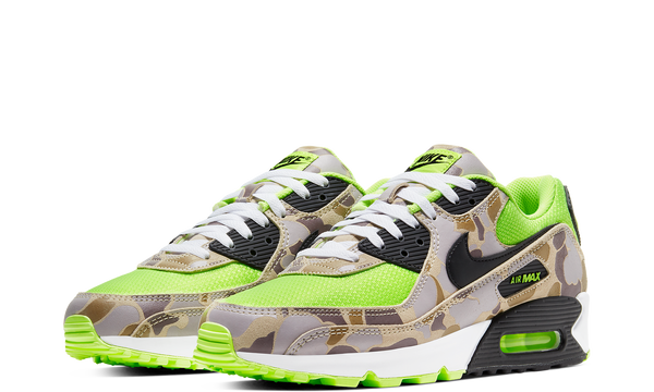 cw4039-300-nike-air-max-90-duck-camo-volt-sneakers-heat-2