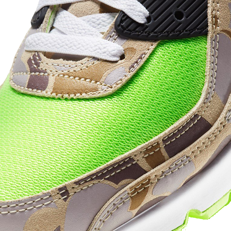 nike-air-max-90-duck-camo-volt-cw4039-300-sneakers-heat-3