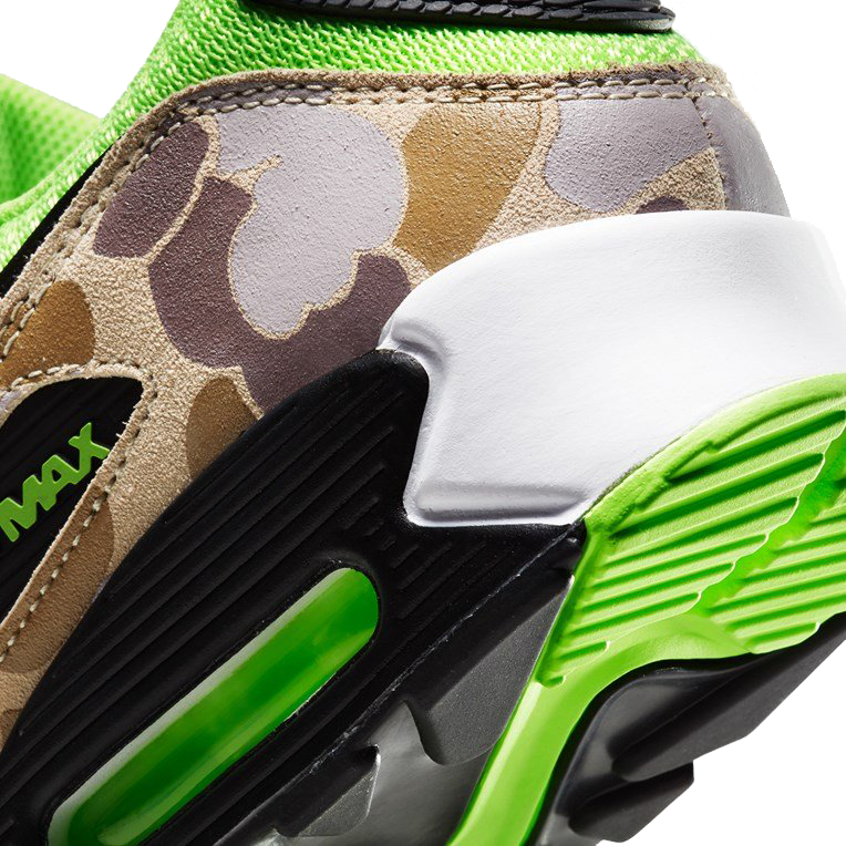 nike-air-max-90-duck-camo-volt-cw4039-300-sneakers-heat-4