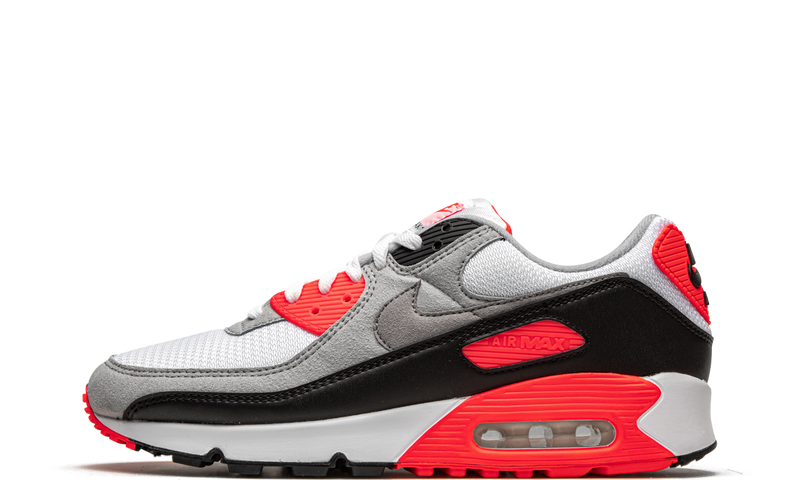 nike-air-max-90-infrared-2020-ct1685-100-sneakers-heat-1