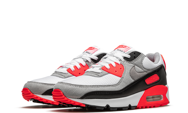 ct1685-100-nike-air-max-90-infrared-2020-sneakers-heat-2