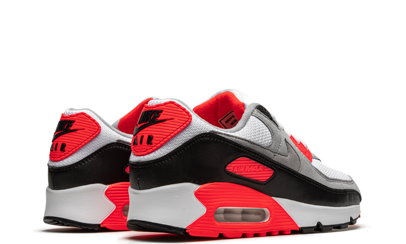 nike-air-max-90-infrared-2020-ct1685-100-sneakers-heat-3