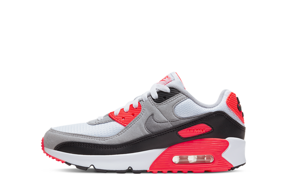 nike-air-max-90-infrared-2020-gs-dc8334-100-sneakers-heat-1