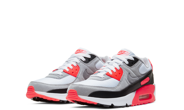 dc8334-100-nike-air-max-90-infrared-2020-gs-sneakers-heat-2