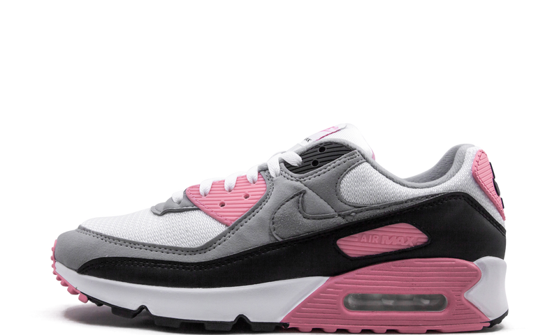 nike-air-max-90-recraft-rose-cd0881-101-sneakers-heat-1