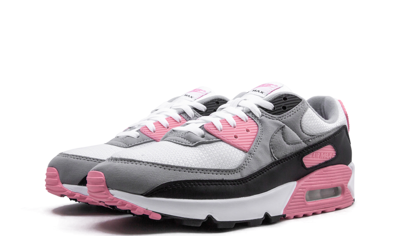 cd0881-101-nike-air-max-90-recraft-rose-sneakers-heat-2