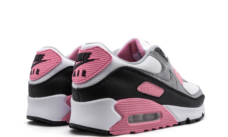 nike-air-max-90-recraft-rose-cd0881-101-sneakers-heat-3
