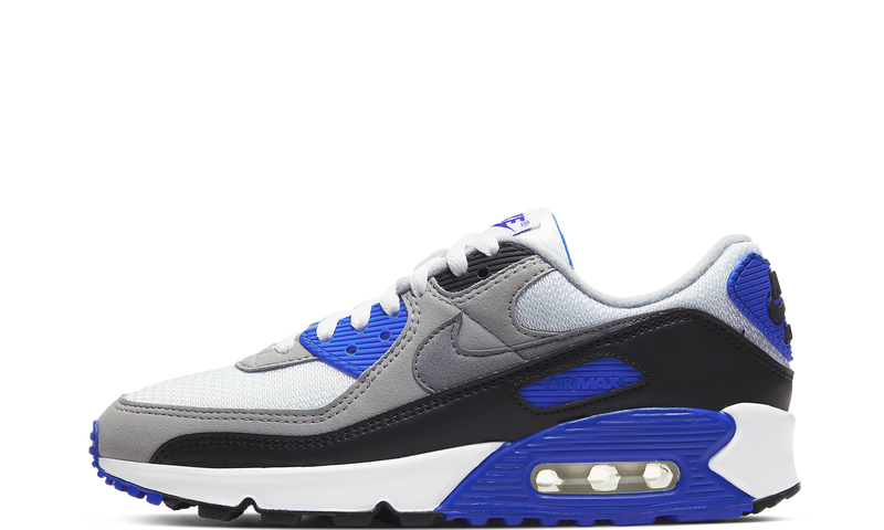 nike-air-max-90-recraft-royal-CD0881-102-sneakers-heat-1