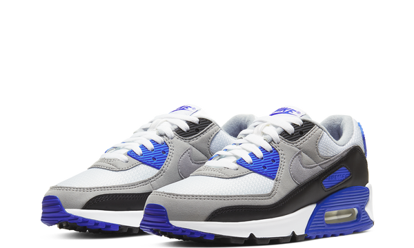 CD0881-102-nike-air-max-90-recraft-royal-sneakers-heat-2