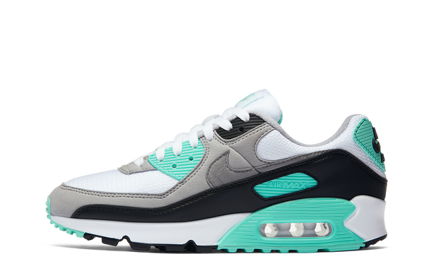 nike-air-max-90-recraft-turquoise-cd0881-100-sneakers-heat-1