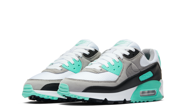 cd0881-100-nike-air-max-90-recraft-turquoise-sneakers-heat-2