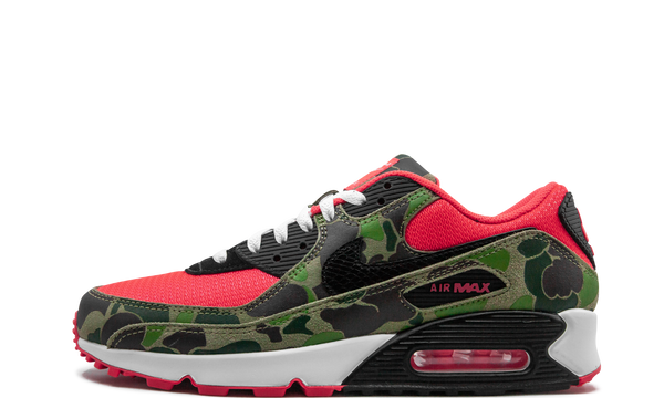 nike-air-max-90-reverse-duck-camo-cw6024-600-sneakers-heat-1