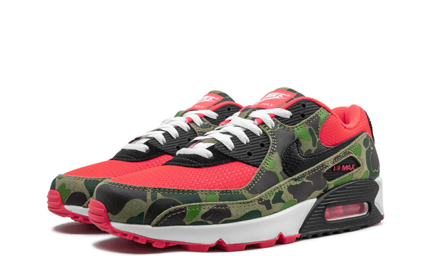 cw6024-600-nike-air-max-90-reverse-duck-camo-sneakers-heat-2