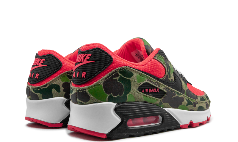 nike-air-max-90-reverse-duck-camo-cw6024-600-sneakers-heat-3
