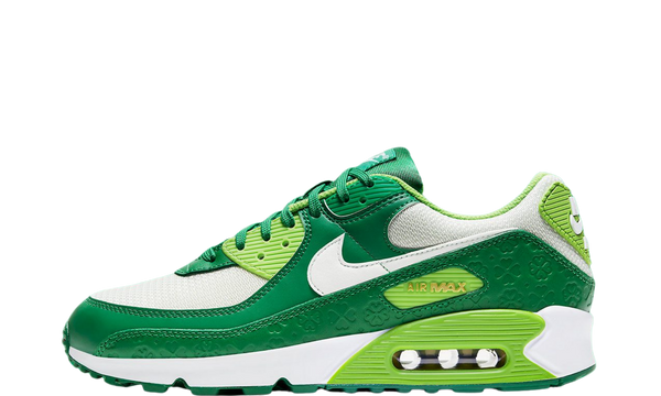 nike-air-max-90-st-patricks-day-2021-dd8555-300-sneakers-heat-1