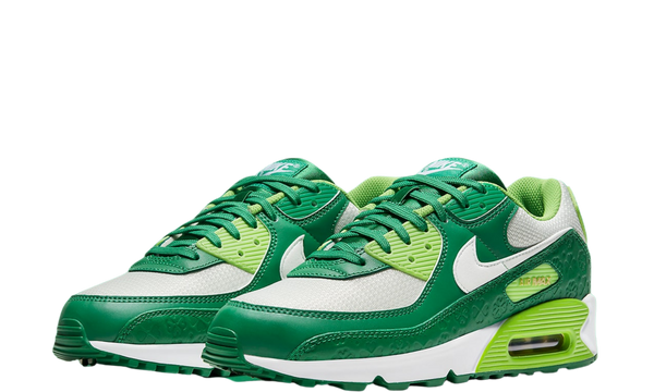 dd8555-300-nike-air-max-90-st-patricks-day-2021-sneakers-heat-2