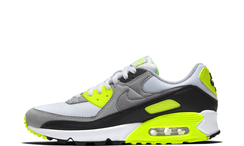 nike-air-max-90-volt-2020-cd0881-103-sneakers-heat-1