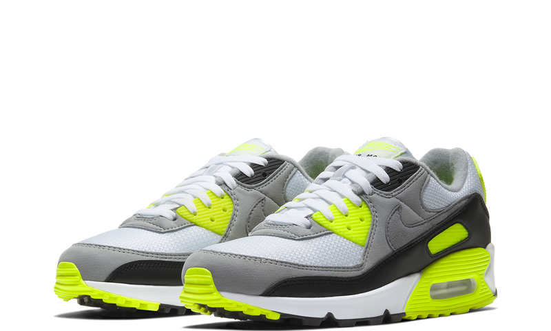 cd0881-103-nike-air-max-90-volt-2020-sneakers-heat-2