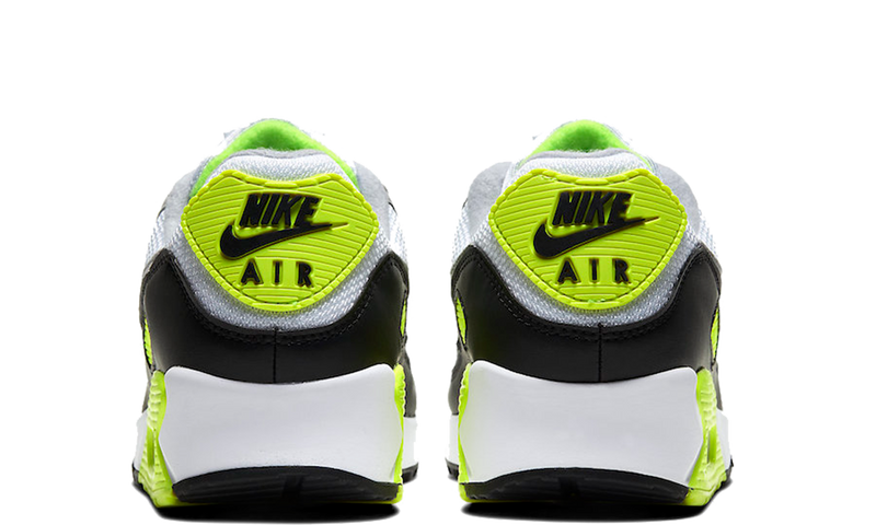 nike-air-max-90-volt-2020-cd0881-103-sneakers-heat-3