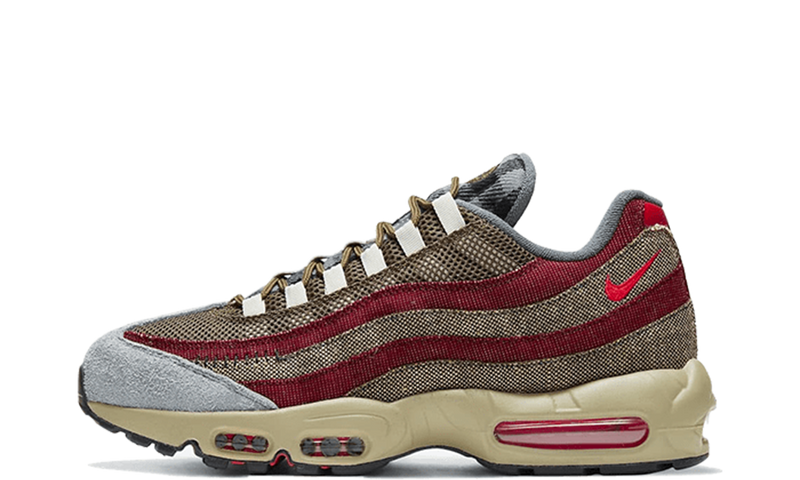 nike-air-max-95-freddy-krueger-dc9215-200-sneakers-heat-1