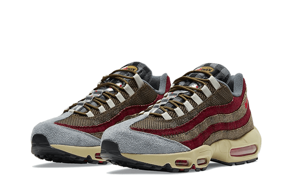 dc9215-200-nike-air-max-95-freddy-krueger-sneakers-heat-2